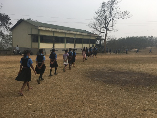 bolchugre school